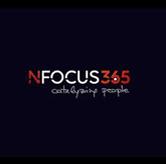 nfocus